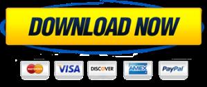 Add a New Post av Effortless Prosperity Program Reviews + Bonus Vi